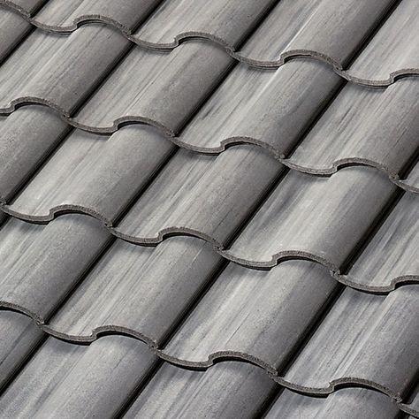 1hbcs5759 Barcelona 900 Concrete Roofing Boral Usa Boral Concrete Roof Tiles Commercial Roofing