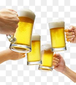 Cheers Png Image Holding Png Free Download Clipart Cheers Cheers Png Image Png Transparent Image And Clipart For Free Download Beer Clipart Beer Cheers Beer