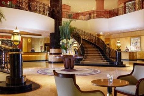 Sheraton Surabaya Hotel Towers Surabaya Best Hotels Top Hotels