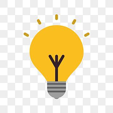 Lampada Icone Clitoris Da Lampada Icones De Bulbo Lampada Imagem Png E Vetor Para Download Gratuito Glifo Bulbo Fundo Para Banner