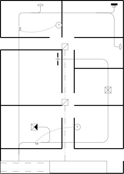 29 best dia sample diagrams images on pinterest objects 29 best dia sample diagrams images on pinterest objects conditioning and created by ccuart Gallery