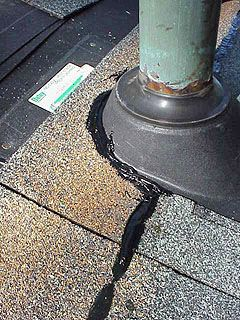 Pin By Tammy Tasler On Lumber In 2020 Roof Cement Plumbing Vent Installing Roof Shingles
