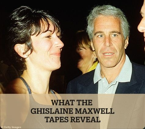 Ghislaine Maxwell's arrogance was ultimately her undoing. She could have kept silent and exercised her rights under the Fifth Amendment to the US constitution which allows people to refuse to answer questions that might incriminate them.