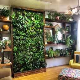 85 Amazing Vertical Garden Ideas For Wall Decorations Wall