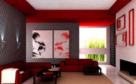 1001 desain rumah minimalis modern dan sederhana terbaru