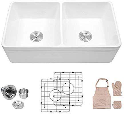 25++ Lordear kitchen sink info