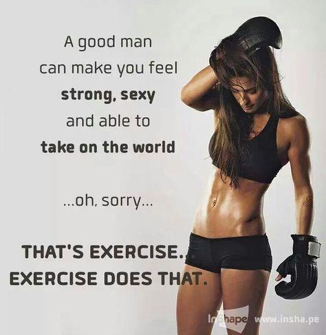 Lol Fitness Pinterest Motivación Ejercicio Humor