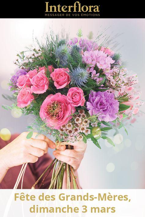 Rose En Or Joli Bouquet De Fleurs Fleuriste Et Fleurs De Saison