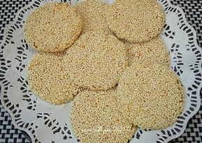 Resep Biscuit Marie Wijen Oleh Susan Mellyani Resep Kue Kursus Kue Resep