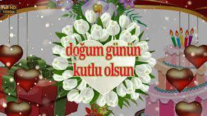 Otkrytki S Dnem Rozhdeniya Dlya Muzhchiny Na Tureckom Yazyke Poisk V