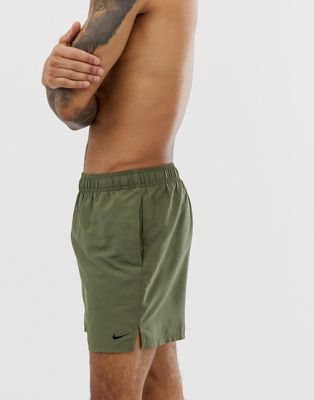 innovative design incredible prices shop best sellers Exclusivité Nike Swimming - Volley - Short de bain ultra ...