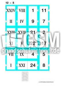 25 best römische Zahlen images on Pinterest | Roman numerals, Search ...