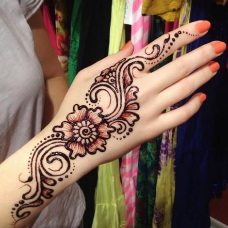 Pin By Hana On Mehndi Design Henna Designs Henna Art Designs Peacock Mehndi Designs