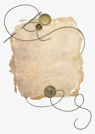 Torn Paper From Notebook White Paper Notebook Png And Vector With Transparent Background For Free Download Notebook Paper Template Torn Paper Paper Background Texture