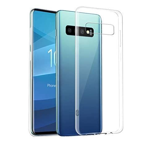 Jun 22 2020 This Pin Was Discovered By Samsung A50 Wallpapers Discover And Save Your Own Pins On Pinterest In 2020 Samsung Clear Cases Protective Cases