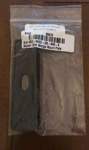 Doorbells 115975: New Skybell Alarm Com Honeywell Doorbell Camera