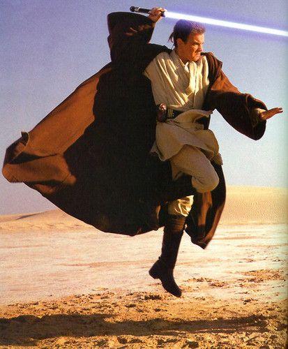 Star Wars Photo: Phantom Menace
