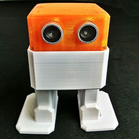 List of Pinterest otto robot pictures & Pinterest otto robot ideas