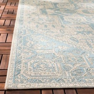 Overstock Com Online Shopping Bedding Furniture Electronics Jewelry Clothing More In 2020 Indoor Outdoor Rugs Outdoor Rugs Patio Outdoor Rugs