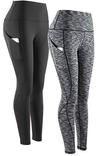 36+ Yoga leggings with pockets ideas
