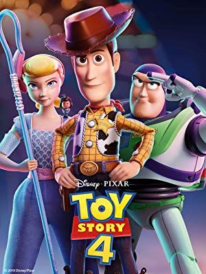 Who Is The Voice Of Woody