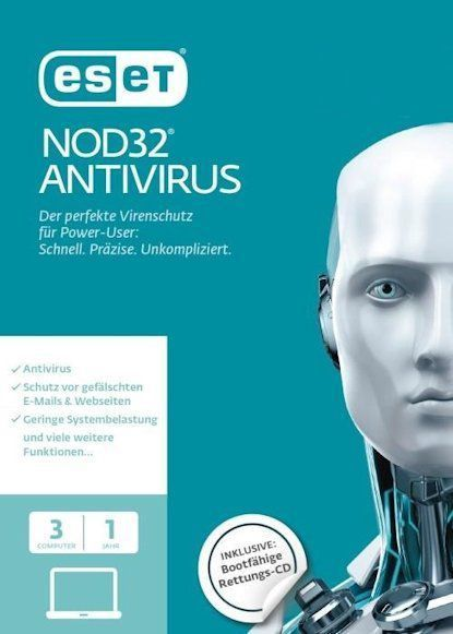 Eset Nod32 Antivirus 11 License Key Is A Favorite Antivirus Tool The Eset Company Is The Famous Company In The Field Of T Internet Security Antivirus Security