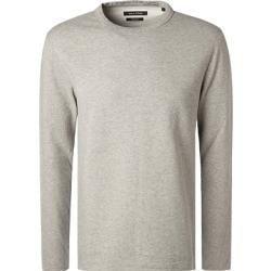 Marc OPolo Damen T-Shirt