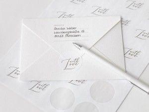 Geschenk Fur Das Brautpaar Briefe In Die Zukunft Brautpaar Hochzeitsbriefe Hochzeit Spiele