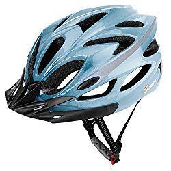 Top 10 Best Mountain Bike Helmet In 2019 Reviews Mountain Bike