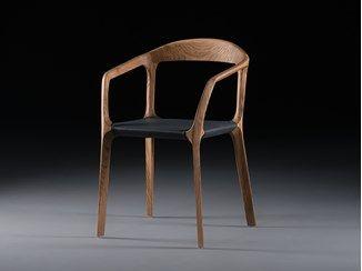 artisan design regular company