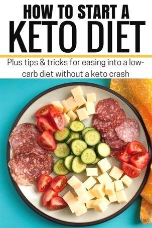 low carb diet bowel movements