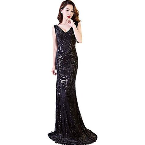 Bambina HS1508 Gonna in Tulle con Sottogonna LOL SURPRISE