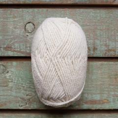 Comment tricoter deux bas en même temps sur une aiguille circulaire