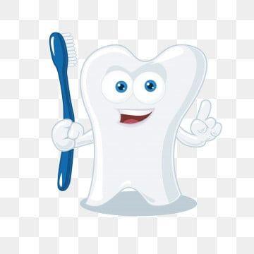 Tooth Molar Clip Art Clip Art Tooth Clipart Dentist Clipart
