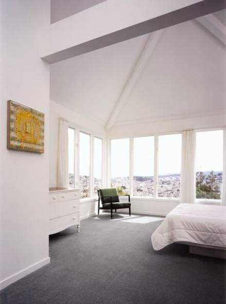 Bedroom Grey Carpet White Walls 42 Ideas Remodel Bedroom Living Room Carpet Carpet Design