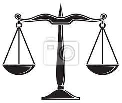 Resultado De Imagen Para Imagenes De La Balanza De La Justicia Para Dibujar Balanza De La Justicia Balanza Plantillas Para Tarjetas De Presentacion