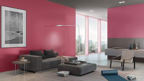 Amazing Palladian Blue Living Room Photos - Living Room Designs ...