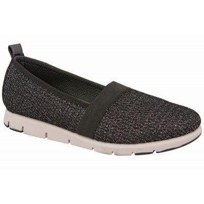 0e8bbaf0118 ΓΥΝΑΙΚΕΙΕΣ ΜΠΑΛΑΡΙΝΕΣ AEROSOLES FAST PULSE - Λευκό | Aerosoles | Sneakers,  Mary janes, Shoes