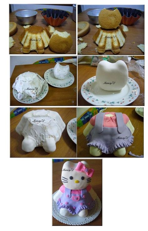 Hello Kitty tutorial by Baking Frenzy on FB ...https://fbcdn-sphotos-f-a.akamaihd.net/hphotos-ak-ash3/551578_455948447799573_209940997_n.jpg