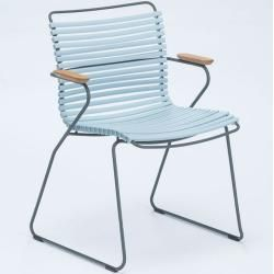 Pin On Outdoor Furniture Ideas Patio Chairs