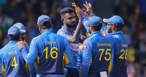 Today Match Prediction-Sri Lanka vs Bangladesh-3rd ODI-Bangladesh tour of Sri Lanka 2019