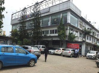 Bimal Auto Agency Maruti Suzuki Arena Showroom In Guwahati In 2020