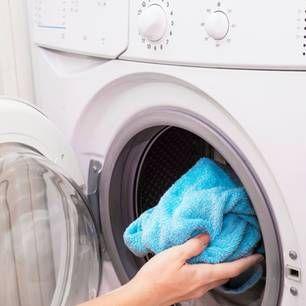 Wir Zeigen Euch Wie Ihr Eure Handtucher Waschen Solltet Tipps