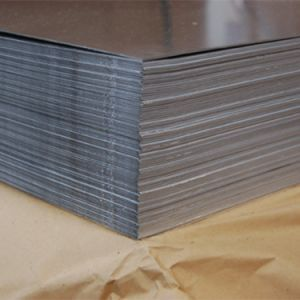 Hot Item 5000 Series Almg3 Aluminum 5052 5754 5083 Sheet Plate In 2020 Aluminium Sheet Aluminum Aluminum Sheets