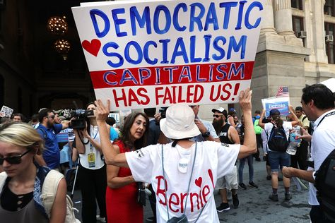 Image result for socialism march