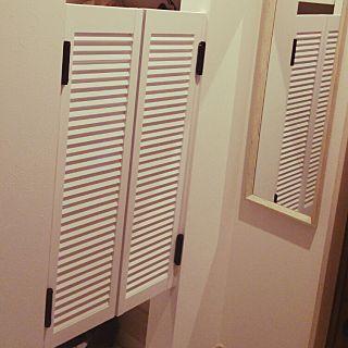 Id Door おしゃれまとめの人気アイデア Pinterest Kwinsi