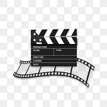 Clapperboard Film Movie Filming Props Elements Film Clipart Clapperboard Film Png Transparent Clipart Image And Psd File For Free Download Film Movie Film Background Film Concept