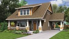 greenwood house plan
