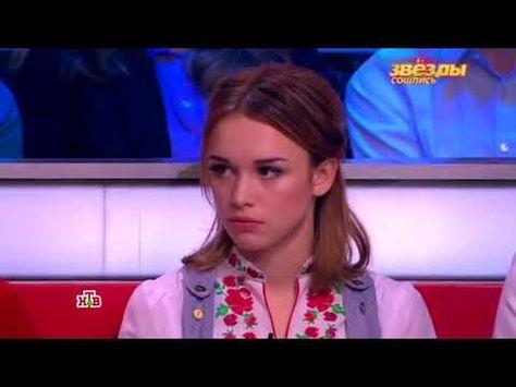 seks-peredachi-po-tv-golaya-devushka-na-pristani