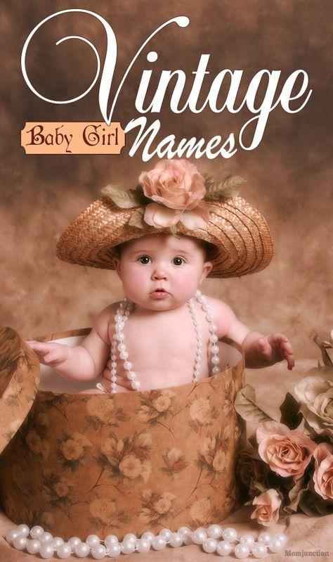 List of Pinterest gurl names vintage beautiful ideas \u0026 gurl